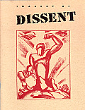Imagery of Dissent: Protest Art from the 1930's and 1960's