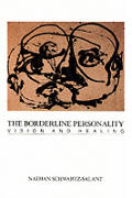 Borderline Personal Vision Heal (P