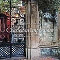 Charleston Impressions