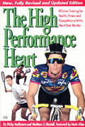 High Performance Heart Revised 2nd Edition