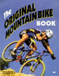 The original mountain bike book