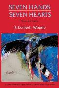 Seven Hands, Seven Hearts (94 Edition) Cover
