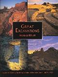Great Excavations Tales of Early South