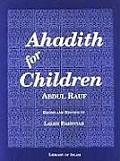 Ahadith for Children