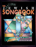 The International Jewish Songbook