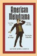 American Melodrama (83 Edition)