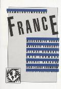 Dramacontemporary: France