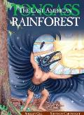 Tongass: The Last American Rainforest