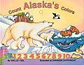 Count Alaskas Colors