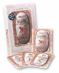 Odins Rune Cards & Book