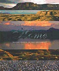 Home: Native People in the Southwest