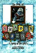 Book Of Shadowboxes A Story Of The Abcs