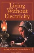 People's Place Book #09: Living Without Electricity