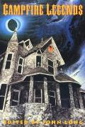 Campfire Stories Volume 1 Things That Go Bump in the Night