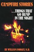 Basic Essentials Of Rock Climbing