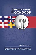 The Scandinavian Cookbook