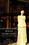New Italian Women: A Collection of Short Fiction