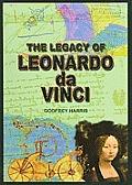 Legacy Of Leonardo Da Vinci