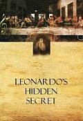 Leonardo's Hidden Secret