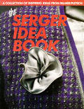 Serger Idea Book