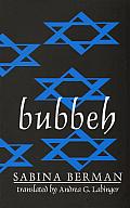 Bubbeh