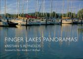 Finger Lakes Panoramas