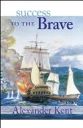 Success To The Brave Bolitho 15