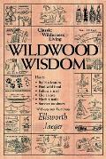 Wildwood Wisdom Cover