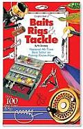Baits Rigs & Tackle