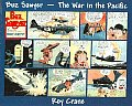 Buz Sawyer The War In The Pacific