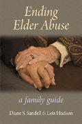 Ending Elder Abuse: A Family...