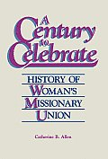 Century to Celebrate: History of WMU