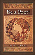 Be a Poet!