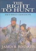 Right To Hunt Rev Edition