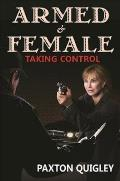 Armed & Female: Taking Control