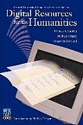 Oxford University Computing Services Guide to Digital Resources for the Humanities