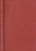 The Latin Verses in Confessio Amantis