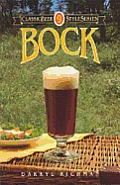 Bock Classic Beer Style Series 9
