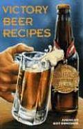 Victory Beer Recipes Americas Best Homebrew