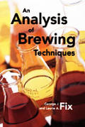 Analysis of Brewing Techniques