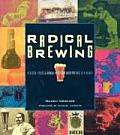 Radical Brewing Cover