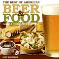 The Best of American Beer & Food: Pairing & Cooking with Craft Beer