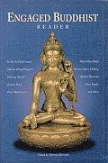 Engaged Buddhist Reader
