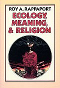 Ecology Meaning and Religion