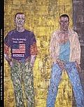 Nancy Spero & Leon Golub: War and Memory