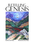 Retelling Genesis
