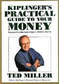 Kiplingers Practical Guide To Your Money