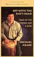 Off with the Rats Head Tales of...