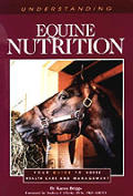 Understanding Equine Nutrition Your Guide To