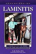 Understanding Laminitis